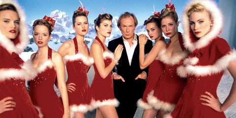 9c4e92ad002 35 Best Christmas Movies of All Time from Love Actually to A ...