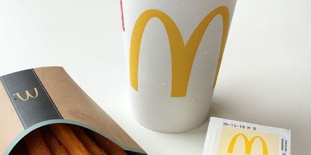 McDonalds-zoete-aardappel-frietjes