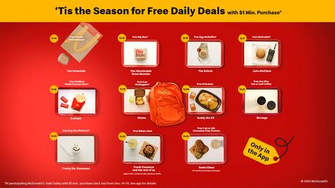 tis the season to give holiday discounts on amazon