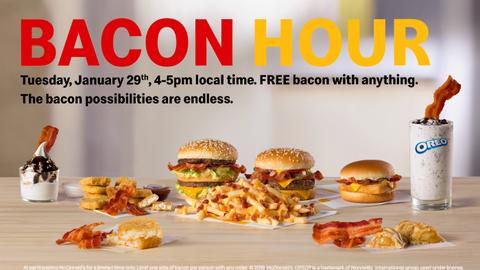 Dish, Food, Cuisine, Junk food, Fast food, Meal, Cheeseburger, Brunch, Ingredient, Breakfast sandwich,