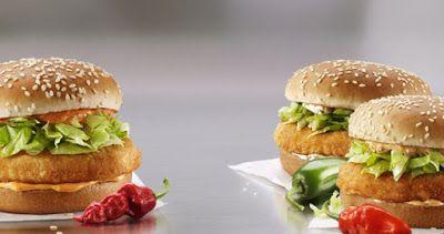 Dish, Food, Cuisine, Hamburger, Fast food, Veggie burger, Ingredient, Junk food, Salmon burger, Breakfast sandwich,