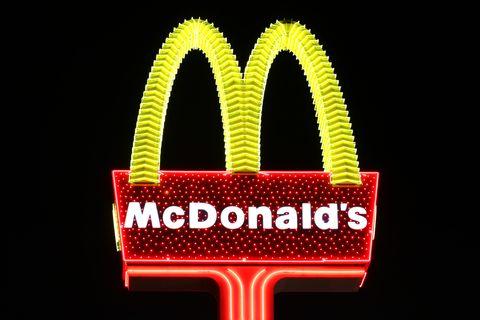 Is Mcdonalds Open On Christmas.Is Mcdonald S Open On Christmas Day 2019 Mcdonald S
