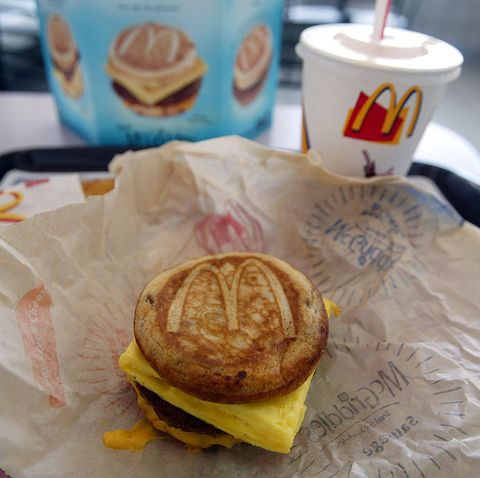 What Are McDonalds New Years Eve Hours? - McDonalds New ...