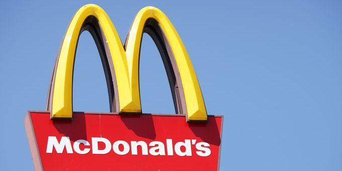 2020 Mcdonalds Halloween Country Living on Flipboard: Is McDonald's Open on Halloween 2020?