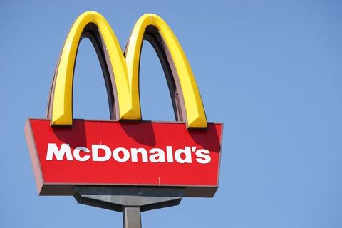 What Are Mcdonalds New Years Eve Hours Mcdonalds New Years Day
