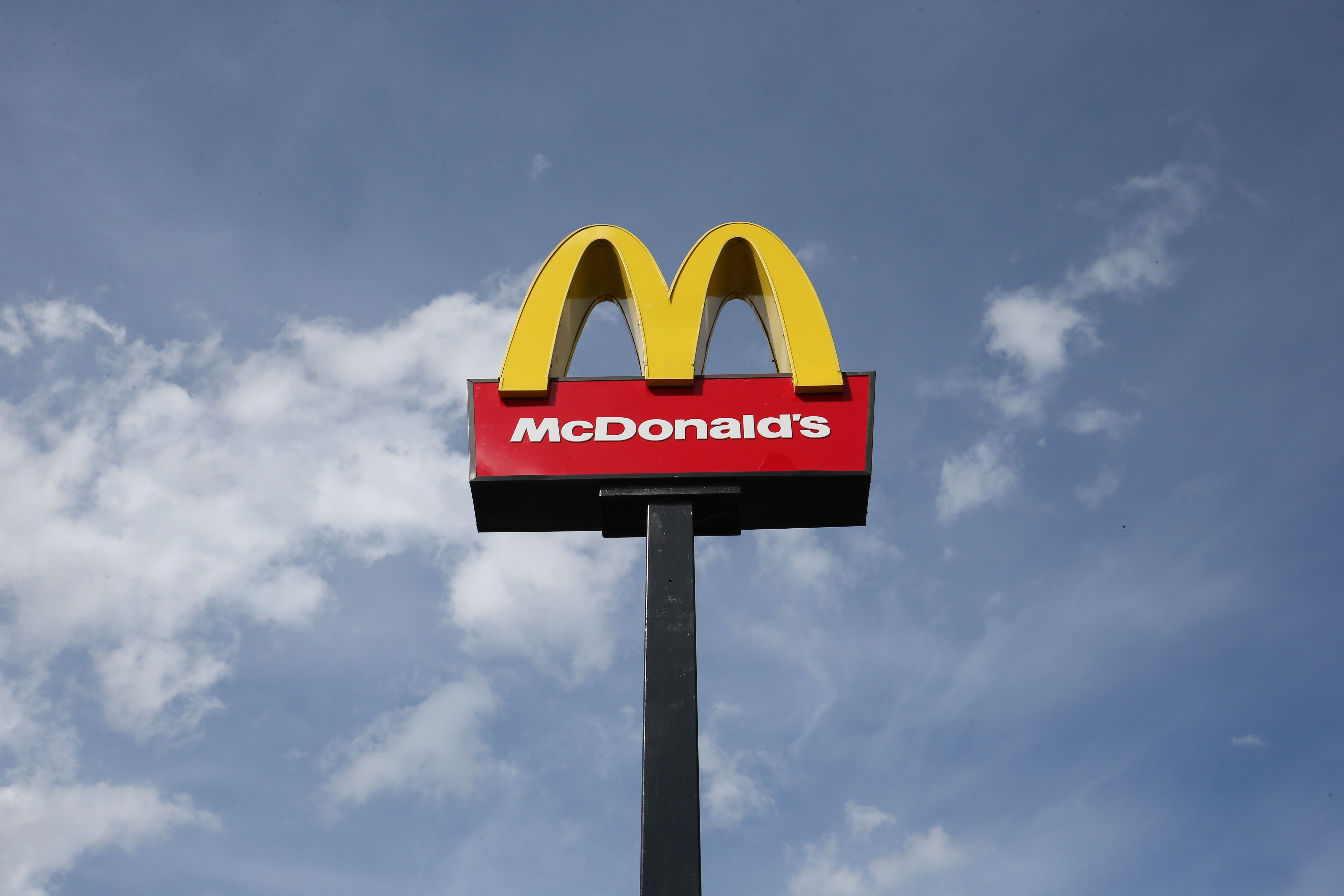 Mcdonalds Hours Christmas Eve 2021 Mcdonald S New Year S Eve And Day 2021 Hours Is Mcdonald S Open On New Year S