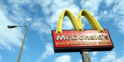 mcdonalds-vegetarische-kipnuggets