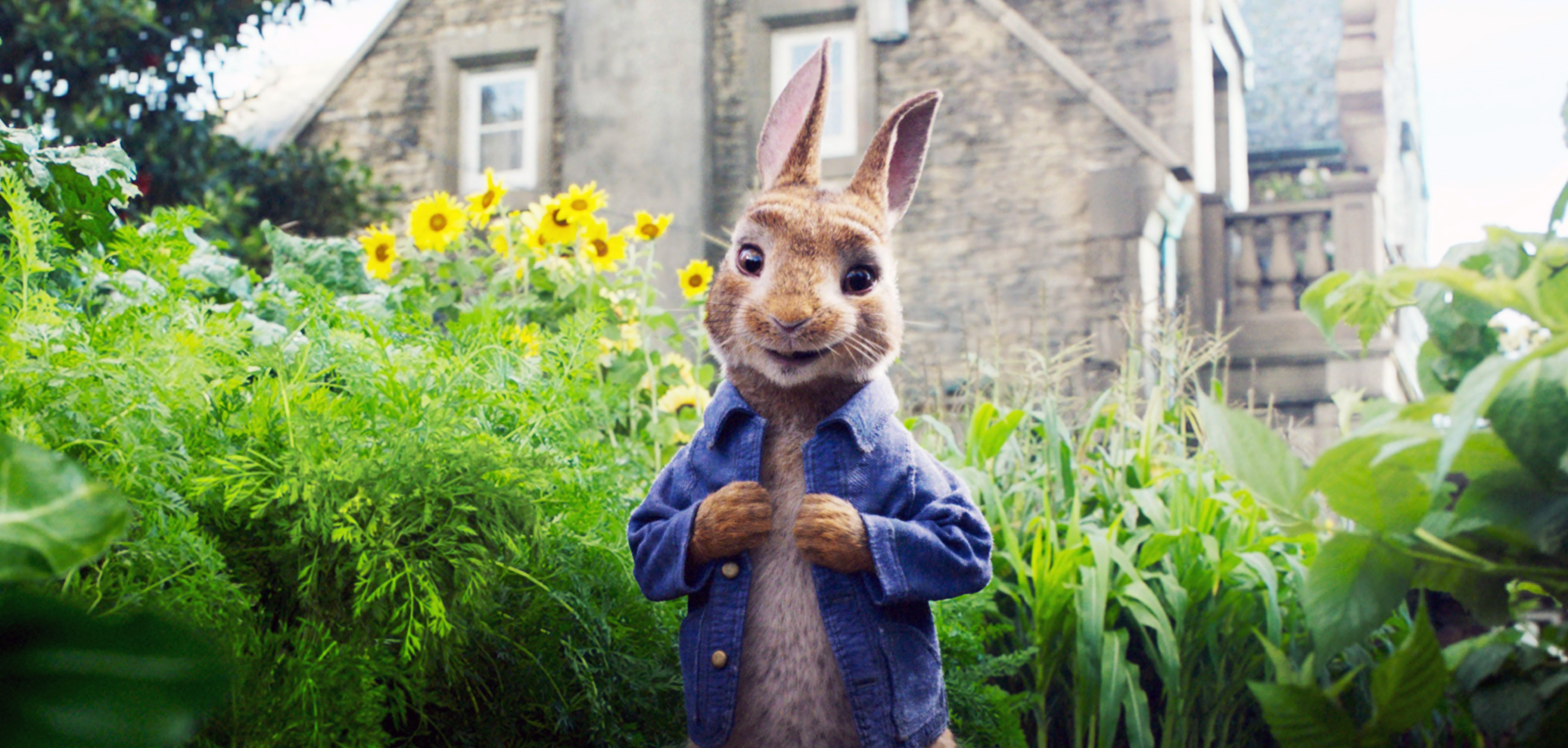 7 Best Easter Movies on Netflix 2019 - Top Easter Films to