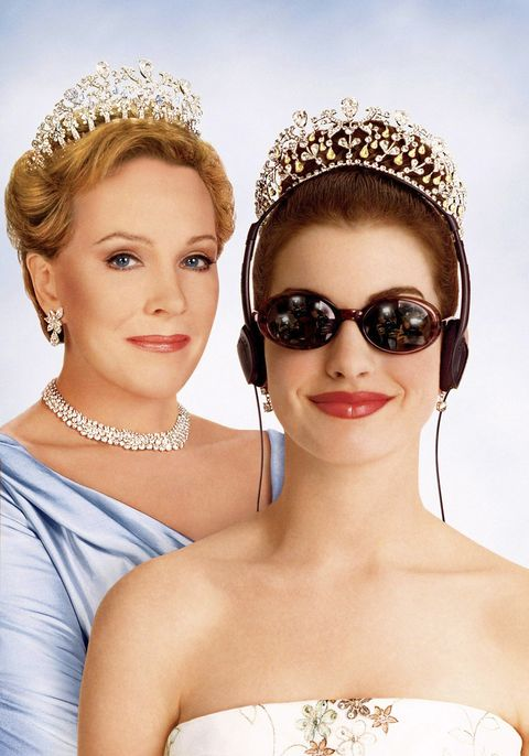 The Princess Diaries 3 Cast, Release Date, Rumors, and News
