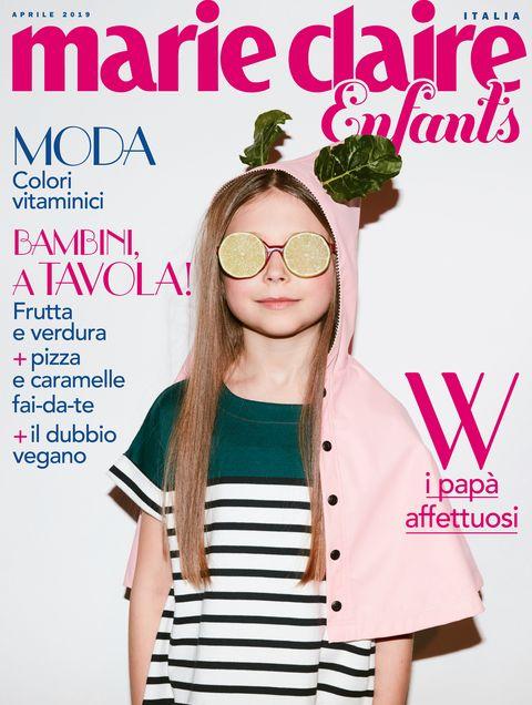 Eyewear, Glasses, Magazine, Vision care, Smile, Style,