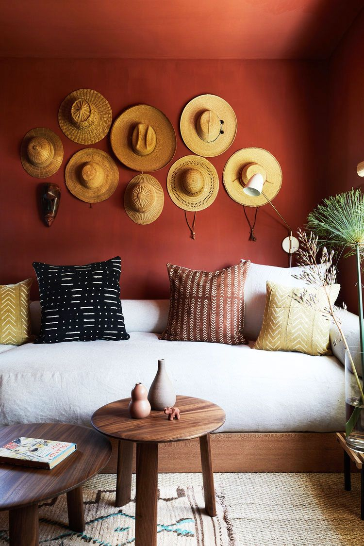 High Quality Small Living Room Tips
