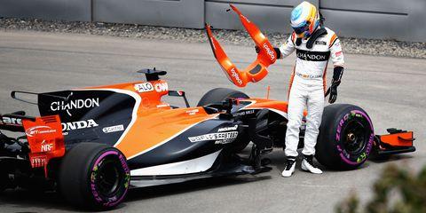 Sports, Motorsport, Formula libre, Formula one tyres, Formula racing, Race track, Automotive tire, Tire, Vehicle, Race car,