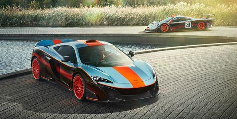 Land vehicle, Vehicle, Supercar, Sports car, Automotive design, Sports car racing, Car, Performance car, Coupé, Endurance racing (motorsport),