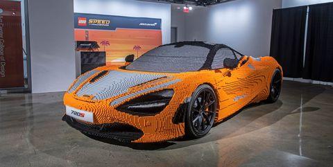 Land vehicle, Vehicle, Car, Supercar, Sports car, Automotive design, Performance car, Auto show, Coupé, Mclaren p1,