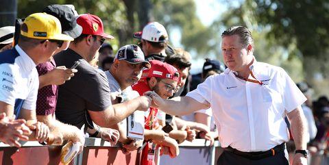 f1 grand prix of australia   previews