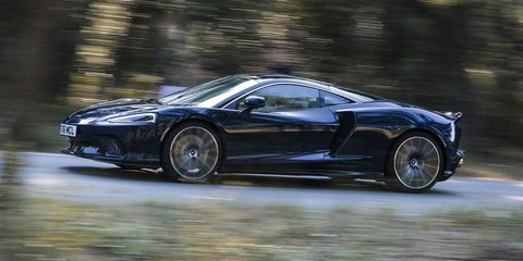Land vehicle, Vehicle, Car, Automotive design, Supercar, Sports car, Performance car, Luxury vehicle, Personal luxury car, Wheel,