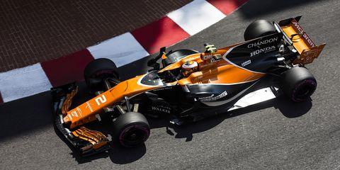 Formula one, Formula one car, Open-wheel car, Formula libre, Formula racing, Race car, Vehicle, Formula one tyres, Car, Motorsport,