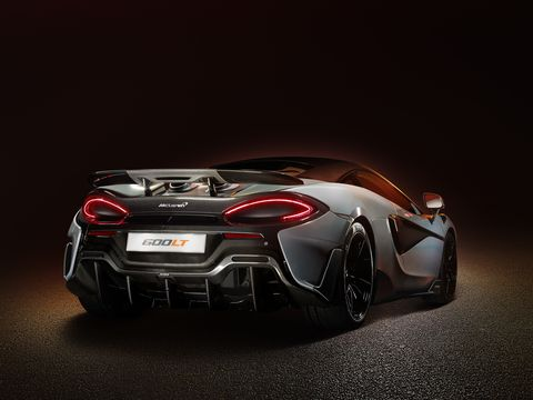 Land vehicle, Vehicle, Car, Automotive design, Supercar, Sports car, Performance car, Mclaren automotive, Coupé, Personal luxury car,