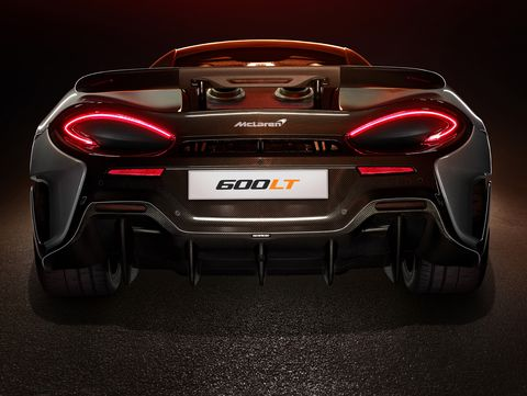 Land vehicle, Vehicle, Car, Automotive design, Supercar, Sports car, Mclaren automotive, Concept car, Personal luxury car, Automotive lighting,