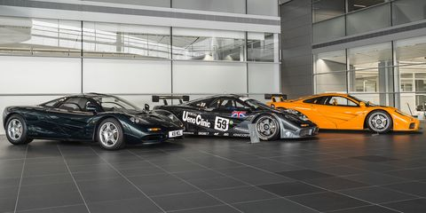 Land vehicle, Vehicle, Car, Automotive design, Supercar, Sports car, Performance car, Race car, Rim, Mclaren automotive,