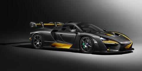 Land vehicle, Vehicle, Car, Supercar, Sports car, Automotive design, Coupé, Performance car, Race car, Personal luxury car,