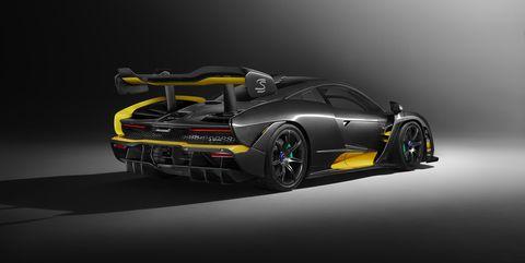 Land vehicle, Vehicle, Car, Supercar, Sports car, Automotive design, Performance car, Lamborghini, Coupé, Rim,