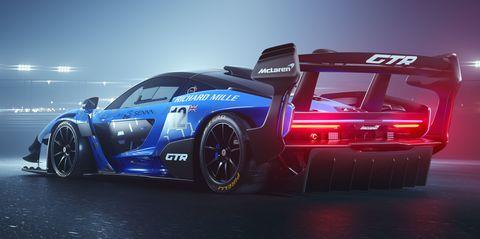 Land vehicle, Car, Supercar, Vehicle, Automotive design, Race car, Sports car, Performance car, Sports car racing, Coupé,