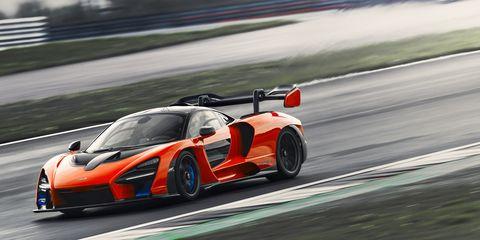 Land vehicle, Vehicle, Car, Supercar, Sports car, Race car, Sports car racing, Coupé, Endurance racing (motorsport), Motorsport,