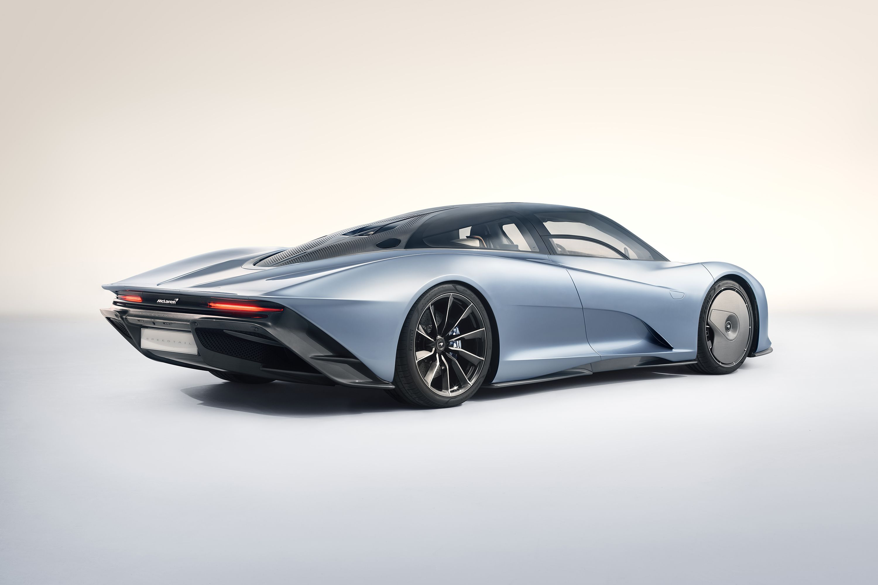 The Fastest Car In The World 2015 >> The Fastest Cars In The World For 2019