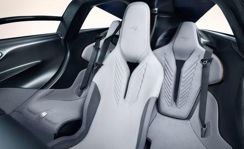 White, Car, Vehicle, Automotive design, Car seat, Concept car, Supercar, Family car, Tesla,