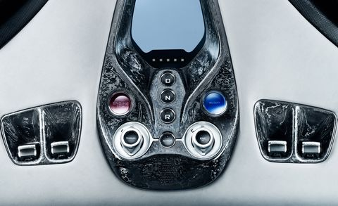 Vehicle, Car, Automotive design, Luxury vehicle, Auto part, Rim, Subcompact car, Wheel,