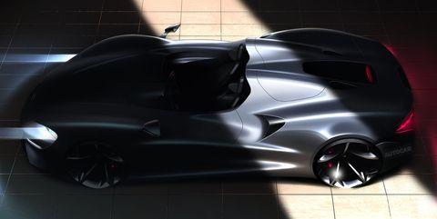 Land vehicle, Automotive design, Vehicle, Car, Supercar, Sports car, Model car, Concept car, Automotive lighting, Coupé,