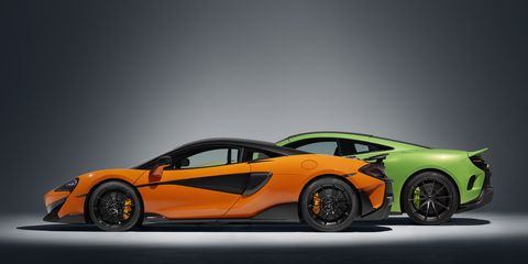 Land vehicle, Vehicle, Car, Supercar, Sports car, Automotive design, Yellow, Mclaren automotive, Performance car, Mclaren mp4-12c,