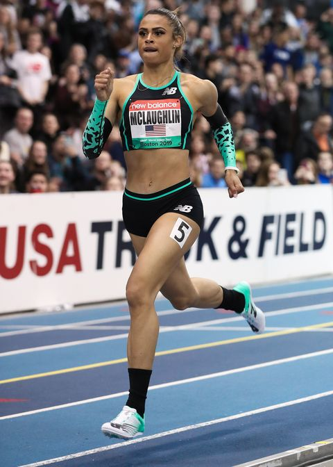 Sports, Athlete, Athletics, Running, Individual sports, Recreation, Track and field athletics, 800 metres, Championship, Middle-distance running,
