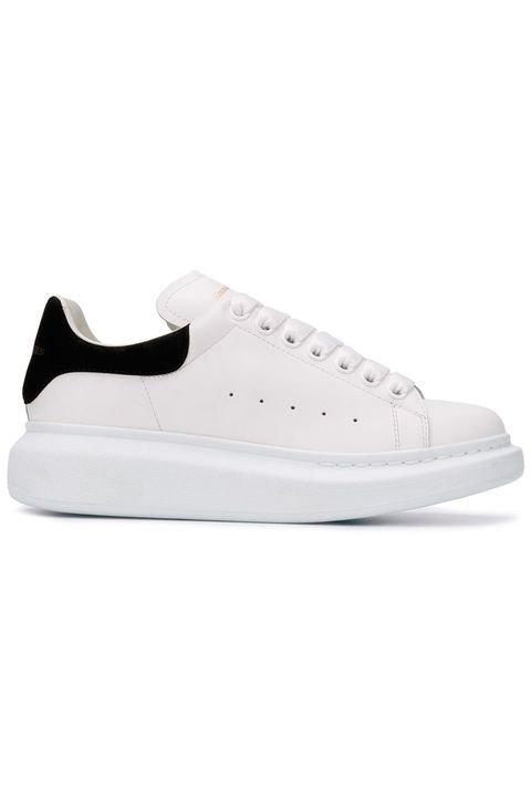 Shoe, Footwear, White, Sneakers, Skate shoe, Walking shoe, Plimsoll shoe, Athletic shoe, Outdoor shoe, Sportswear,