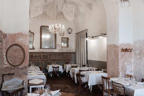 ristorante-catania