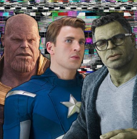 MCU planned plots that never made it to screen – and why