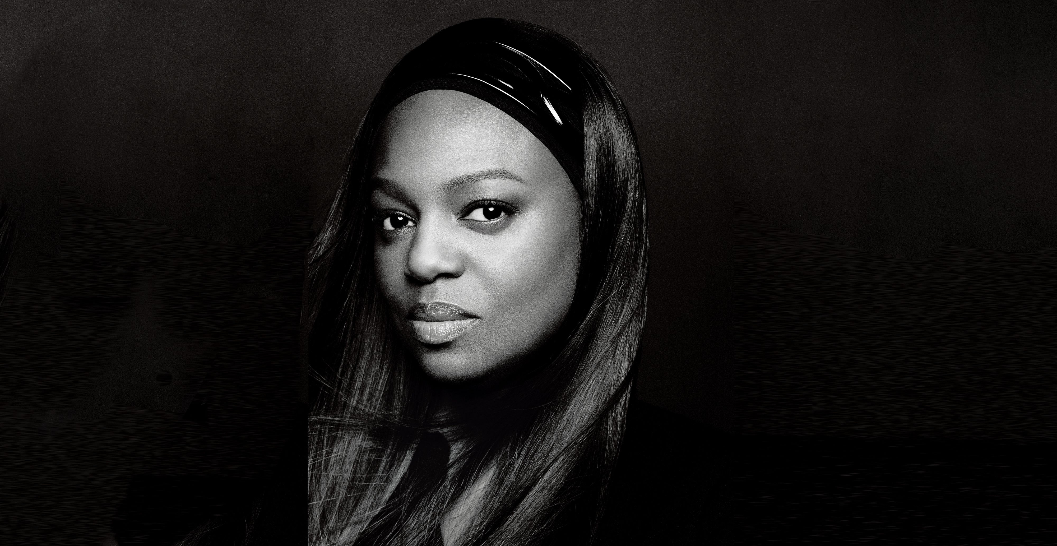 Makeup Artist Pat McGrath Trivia and Bio
