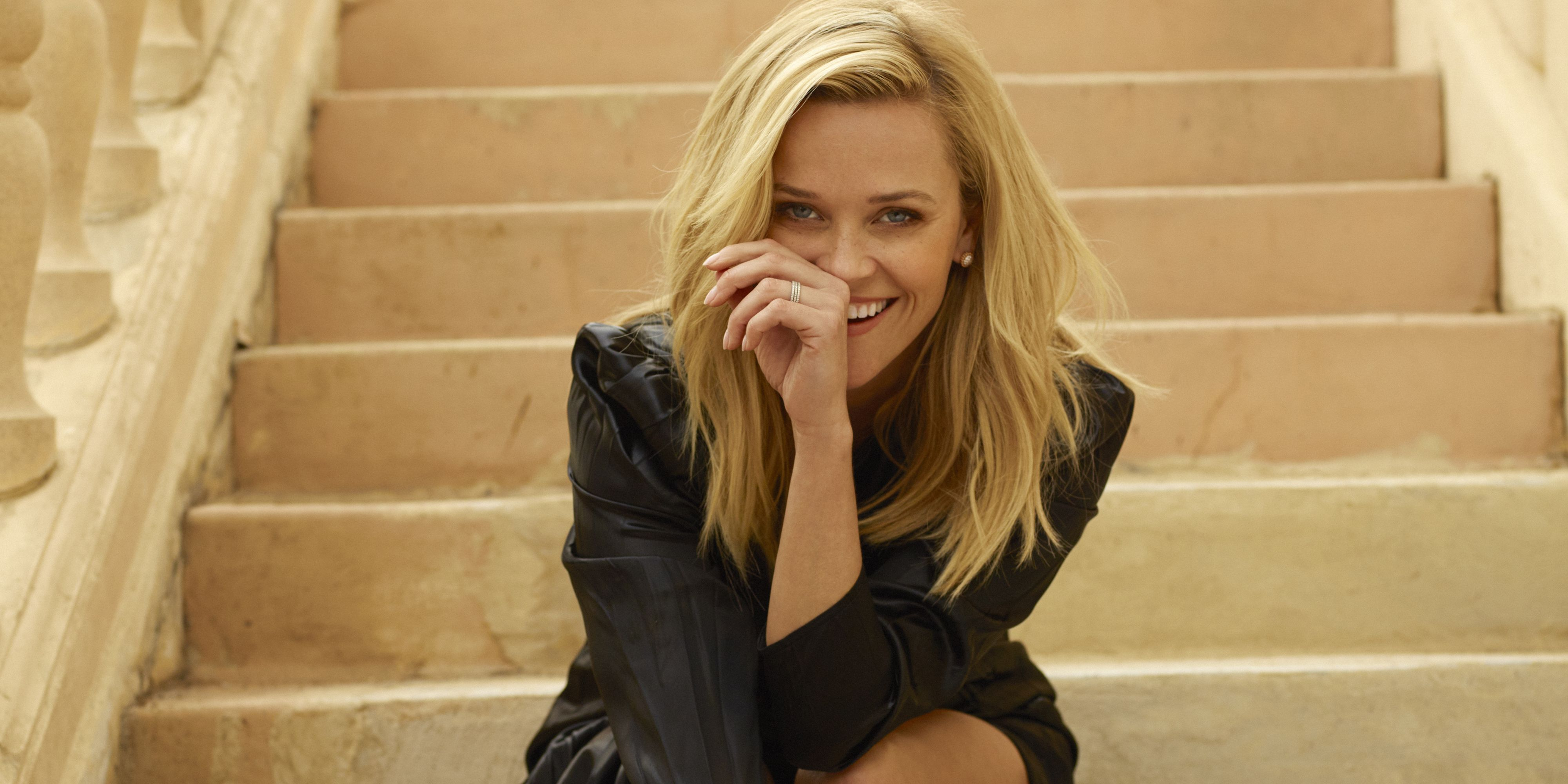 Reese Witherspoon porno