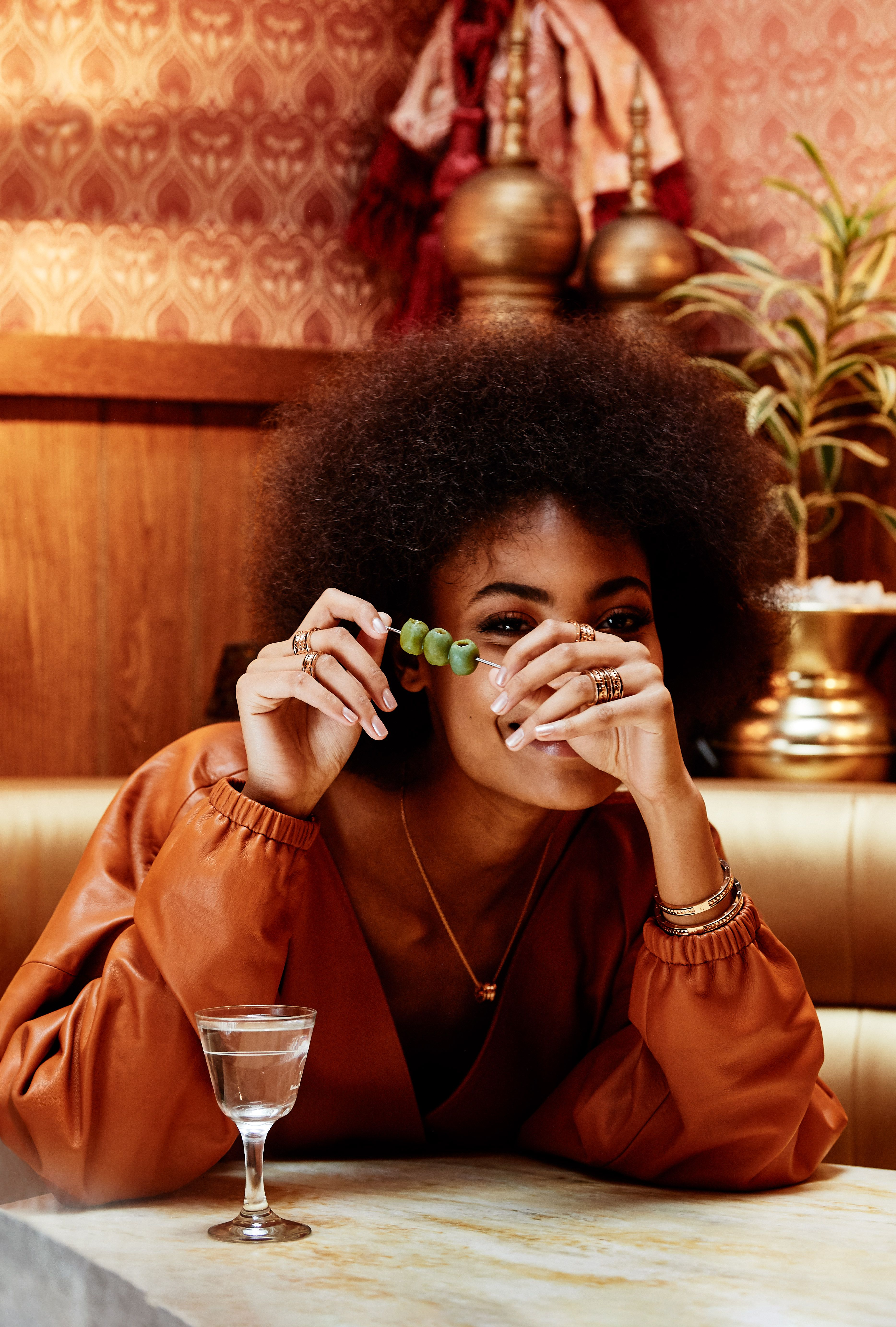 17 Jewelry Brands to Refresh Your Accessories Collection With