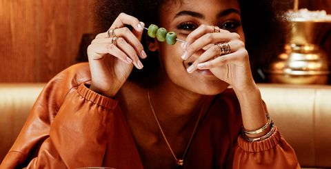 jewelry brands to know for 2020