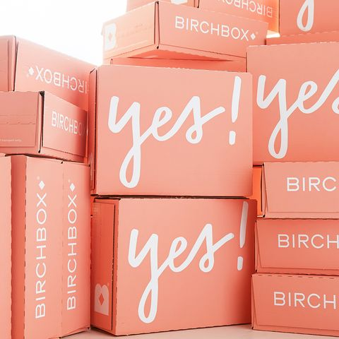 Text, Orange, Pink, Peach, Font, Material property, Box, Carton, Packaging and labeling,