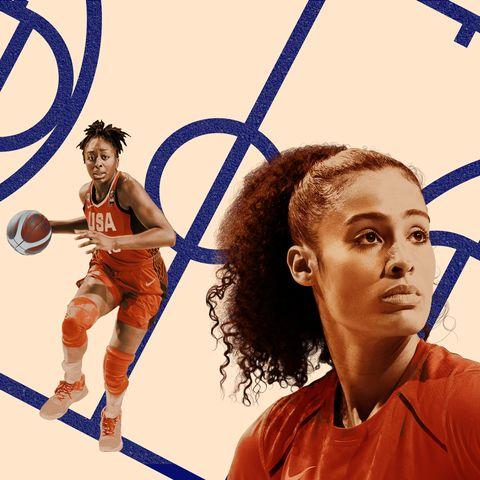 Basketball player, Sports, Jumping, Player, Basketball moves,