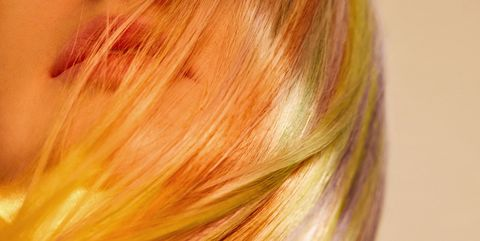 43 Shades of Blonde Hair - The Ultimate Blonde Hair Color Guide