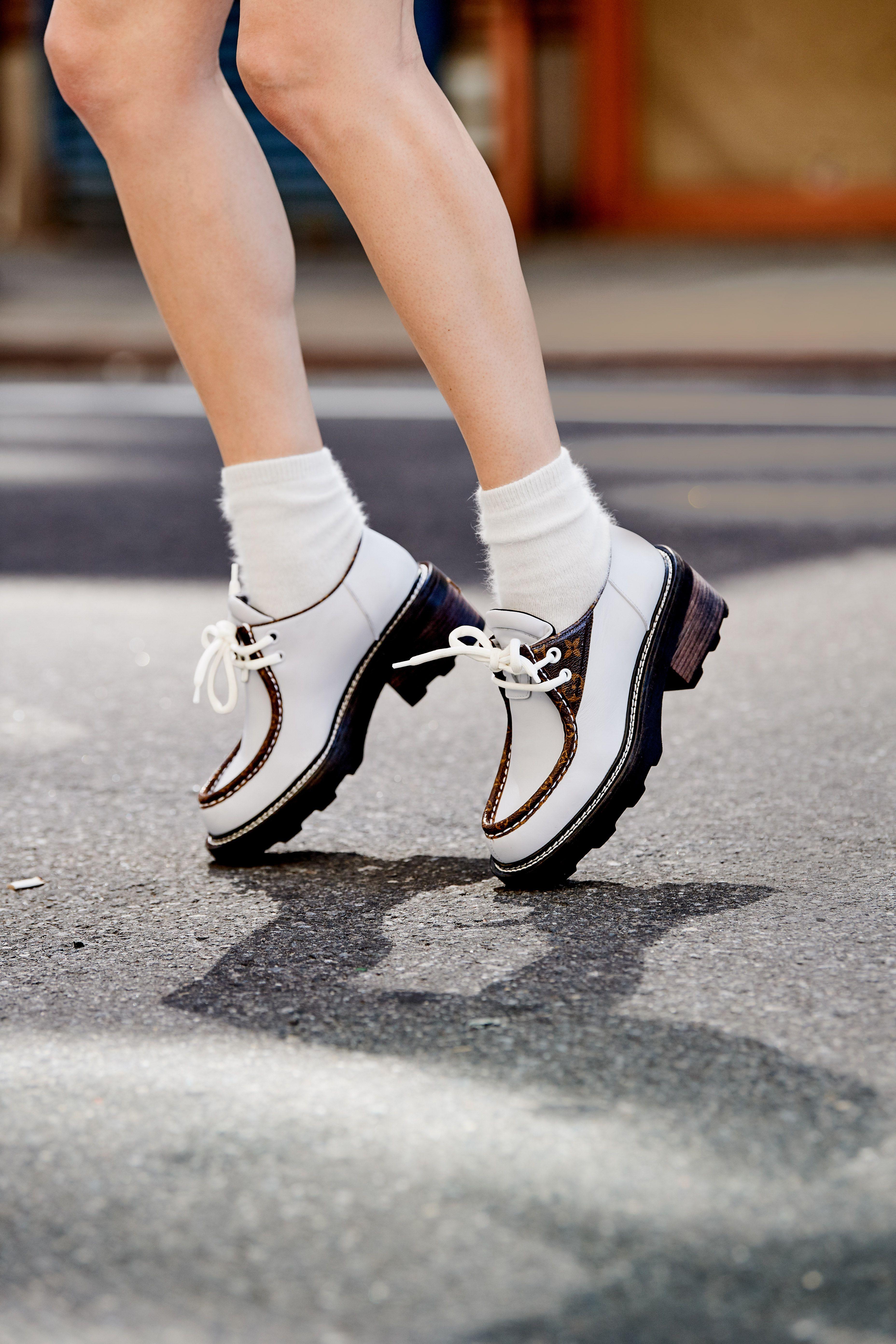 15 Shoe Trends for 2019 - Trending
