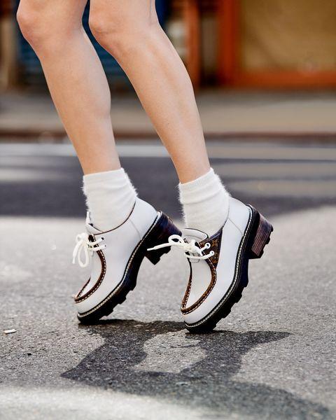 Creeper Sneakers trends