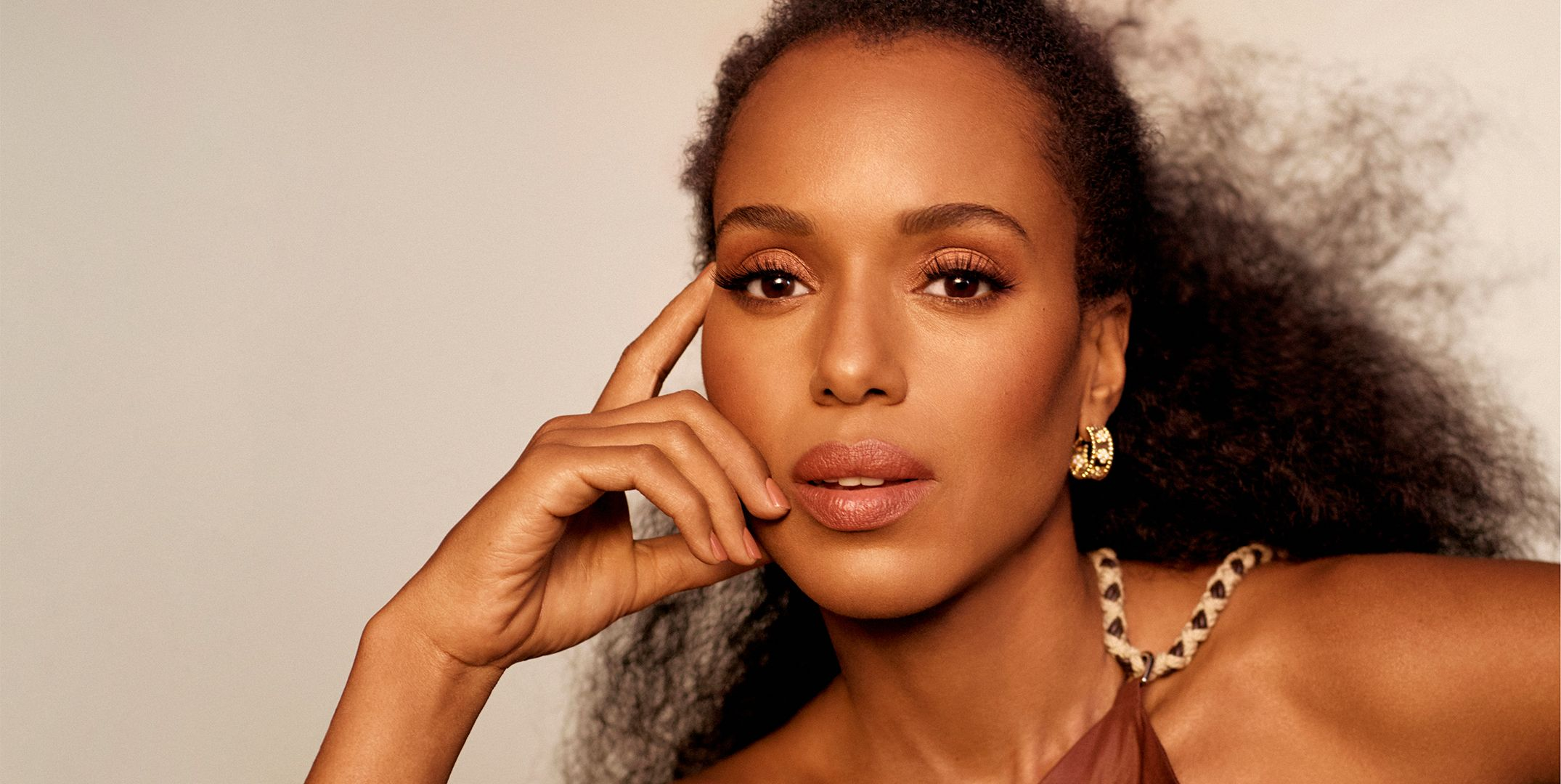Kerry Washington nude (27 foto), photos Fappening, Snapchat, underwear 2019