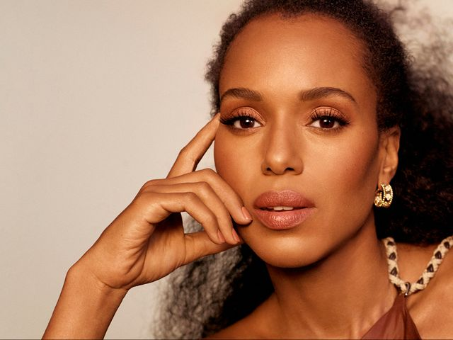 8e08ec57b615 Kerry Washington on Life After Scandal