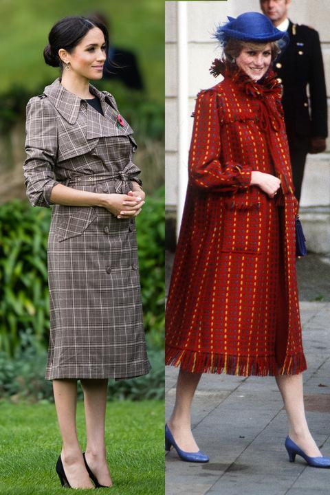 Clothing, Street fashion, Tartan, Plaid, Fashion, Pattern, Dress, Vintage clothing, Textile, Design,