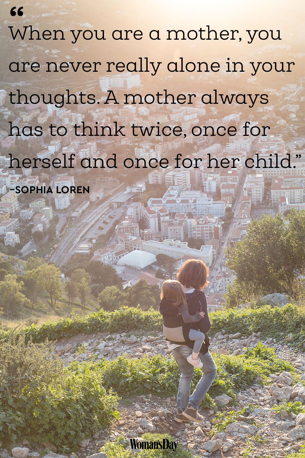 happy mothers day poems quotes verses for mom